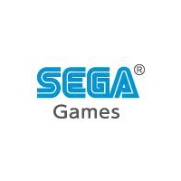 Firma: SEGA Games Co., Ltd.