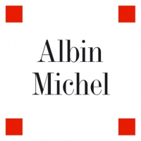 Firma: Éditions Albin Michel