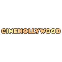 Firma: Cinehollywood S.r.l.