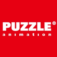 Firma: Puzzle Animation Studio Limited