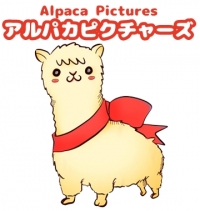 Firma: Alpaca Pictures Co., Ltd.