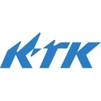 Firma: Television Kanazawa Corporation