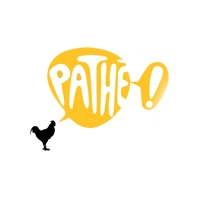 Firma: Pathé Productions Ltd.
