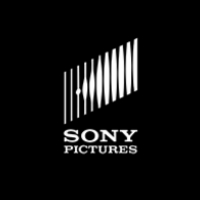 Firma: Sony Pictures Home Entertainment Ltd.