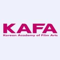 Korean Academy of Film Arts