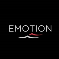 Firma: Emotion Co., Ltd.