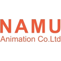Firma: NAMU Animation Co., Ltd.