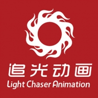 Firma: Light Chaser Animation Studios