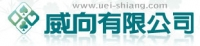 Firma: Uei-Shiang Co., Ltd