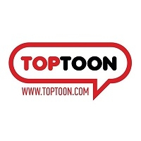Firma: TopComics Co.,Ltd.
