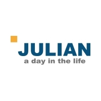 Firma: Julian Publishing Co., Ltd.