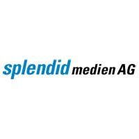 Splendid Medien Ag