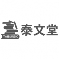 Firma: Taibundo Publishing Co., Ltd.