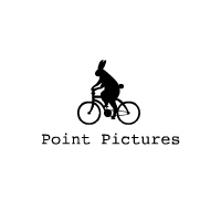 Firma: Point Pictures