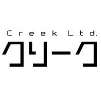 Firma: Creek Ltd.