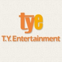 Firma: T.Y.Entertainment Inc.
