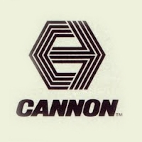 Firma: CANNON Screen Entertainment GmbH