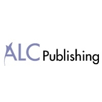 Firma: ALC Publishing