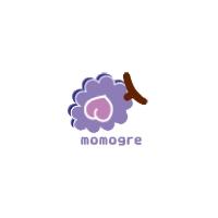 Firma: Momo & Grapes Company Co., Ltd.