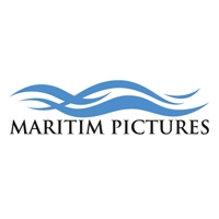 Firma: Maritim Pictures GmbH