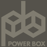 Firma: Power Box