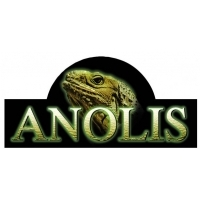Firma: Anolis Entertainment GmbH & Co.KG