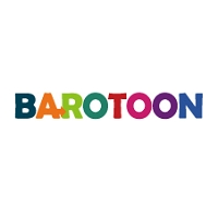 Firma: BaroToon Comics co.,Ltd