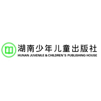 Hunan Juvenile and Children's Publishing House Co., Ltd.