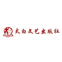 Firma: Tai Bai Literature and Art Publishing House
