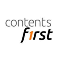 Firma: Contents First Inc.