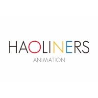 Firma: Haoliners Animation League
