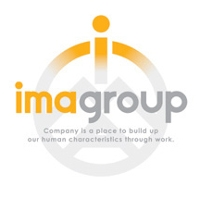 Firma: Ima Group Inc.