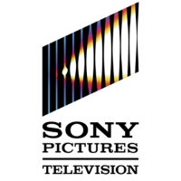 Firma: Sony Pictures Television Inc.
