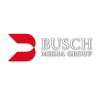 Firma: Busch Media Group GmbH & Co. KG
