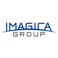 Firma: IMAGICA GROUP Inc.