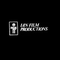 Firma: Ian Film Productions