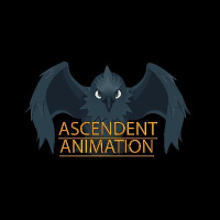 Firma: Ascendent Animation