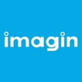 Firma: IMAGIN Co., Ltd.