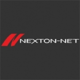 Cover: NEXTON
