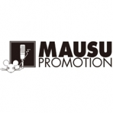 Cover: Mausu Promotion