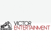 Firma: JVC Kenwood Victor Entertainment Corp.