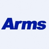 Cover: Arms Corporation