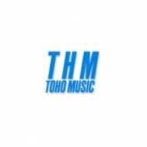 Firma: Toho Music Coproration