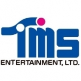 Cover: TMS Entertainment Co., Ltd.
