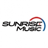 Firma: Sunrise Music Publishing Co.,ltd.