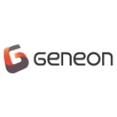 Firma: Geneon Entertainment