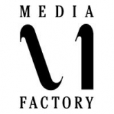 Cover: Media Factory