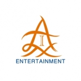 Firma: All in Entertainment Co., Ltd.