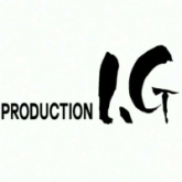 Cover: Production I.G., Inc.