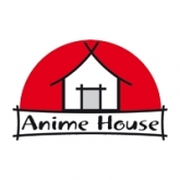 Cover: Anime House GmbH